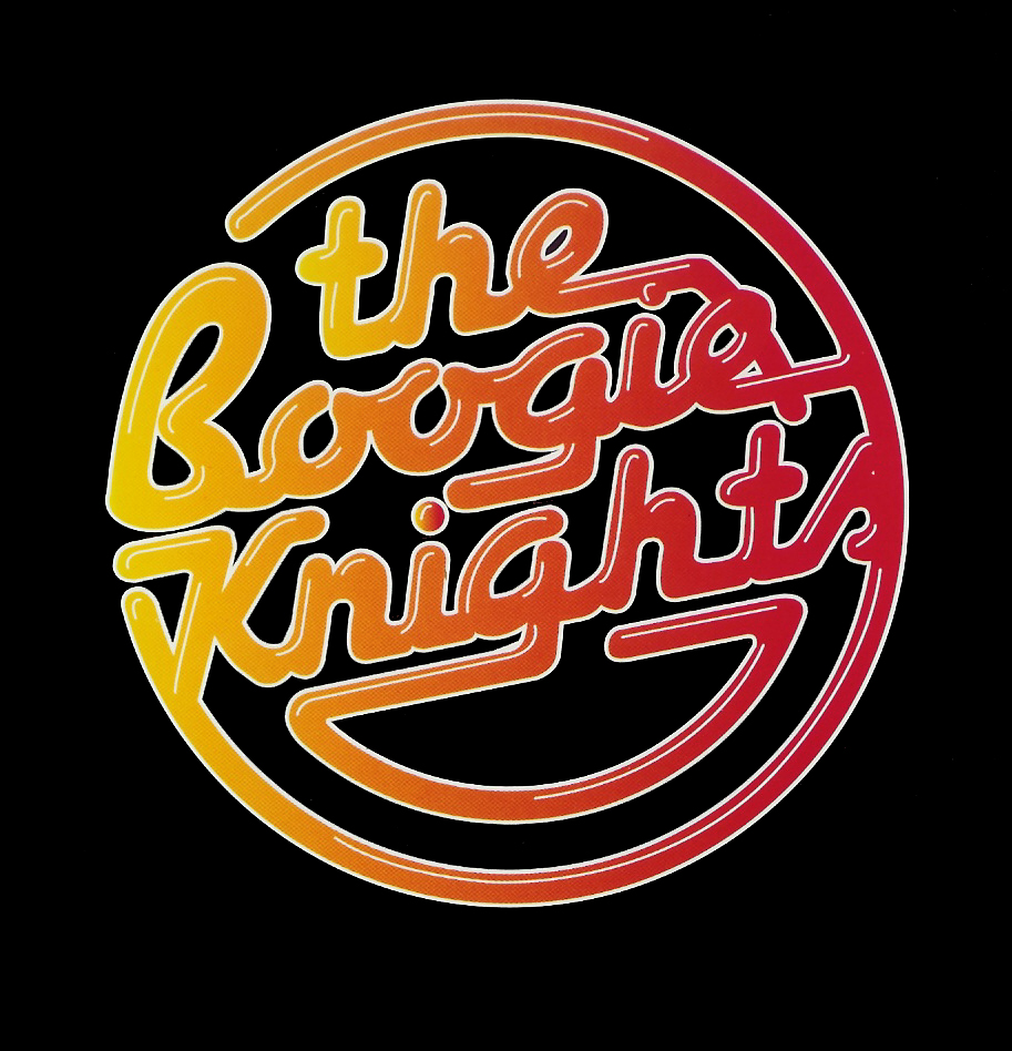 Various - Disco Nights, Vol. 5: The Best Of House Music