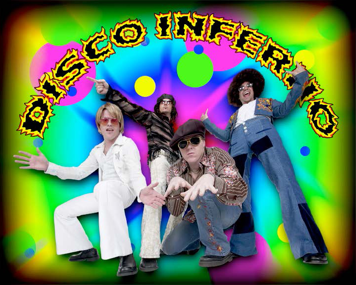 Disco_Inferno_tampa